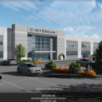 Duke confirms Intereum headquarters and showroom project in Plymouth