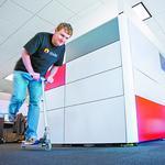 Daxko acquires Virginia company