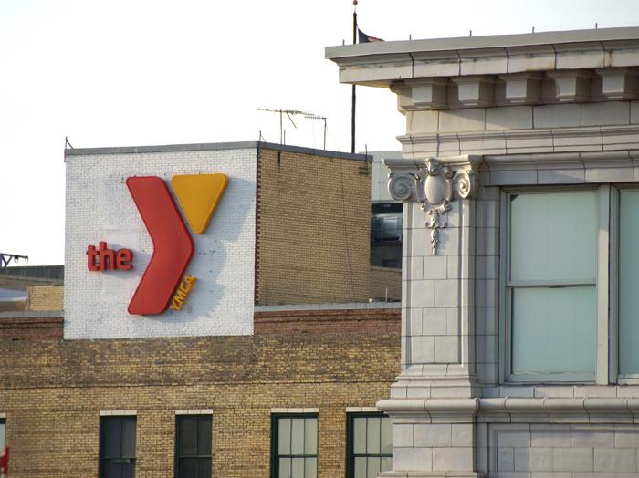 Milwaukee YMCA hires new CEO from Dane County