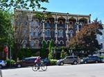 Saratoga hospitality group targeting bigger markets with 5-star restaurants, hotels
