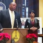 Audits flag Baltimore finance department for inspections, document controls