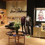 Caleres' <strong>Sam</strong> <strong>Edelman</strong> adds Las Vegas store