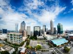 Entrepreneurship and innovation headline Charlotte's new economic development plan