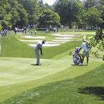 PGA Championship tees up campaign