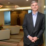 Here's the bonus Hilton's CEO got for driving the company's spinoff transactions