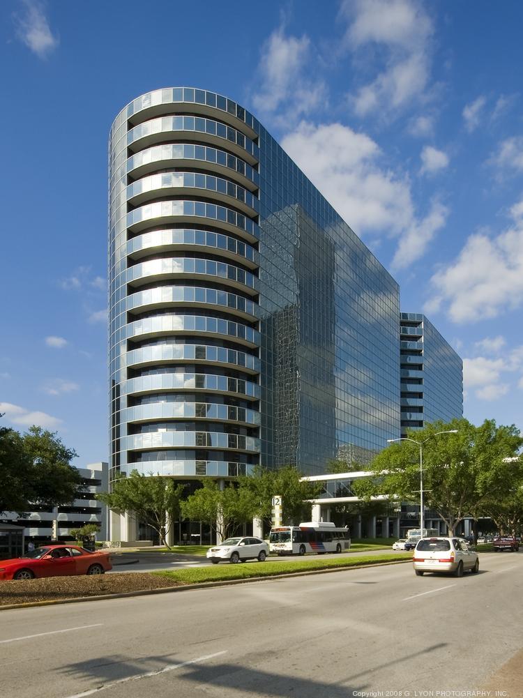 Direct Energy parent co  Centrica plans Houston job cuts