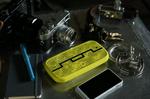 Soaring Sol Republic amps Moto X cool, debuts new speaker