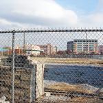 St. Jude's next endeavor: $28 million data center