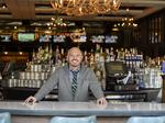 Punch Bowl Social CEO thinks Twin Cities can handle a second location
