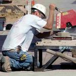 Construction jobs continue to grow in Dayton