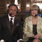 WLS-Channel 7 has game plan for knocking out new New Year's Eve competition