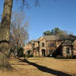 <strong>Justin</strong> <strong>Fuente</strong>'s East Memphis house among top residential sales