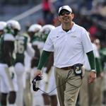 UAB reveals 2017 non-conference football schedule