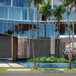 Nobu Honolulu to open at Ward Village on Friday