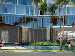 Nobu Waikiki space could become a University of Hawaii-run restaurant