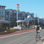 New hurdles for Albuquerque Rapid Transit