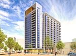 JBG begins Bethesda site redevelopment