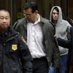 Martin Shkreli's former lawyer found guilty of aiding in scheme to defraud investors