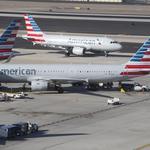 American Airlines cracks down on trip hoarding & selling among flight attendants