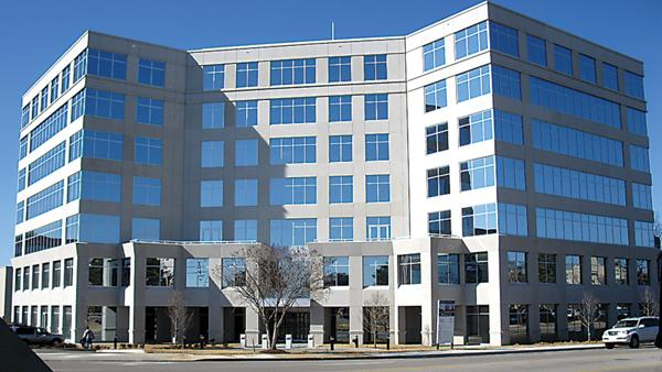Exclusive: Law firm in negotiations to backfill SouthernSun's East Memphis space