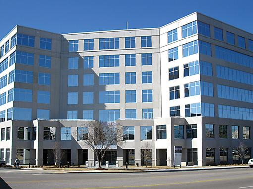 Mitsubishi Chemical Holdings America, Inc  Company Profile