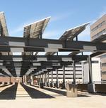 TVA program limits megawatts for new solar systems
