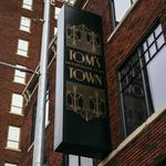Tom's Town lawsuit: KC's liquor license ordinance is unconstitutional