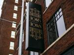 Tom's Town lawsuit: KC's liquor license ordinance is unconstitutional