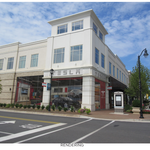 Tesla to open fourth Georgia store at Avalon in Alpharetta