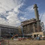 PGE gets new $660M power plant running in the nick of time