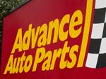 Advance Auto Parts, still getting used to its new skin, beats revenue forecast but misses on profit
