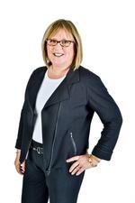Dealmaker: Sue Carras, senior managing director, HFF
