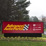 Advance Auto Parts mitigates challenges of growth