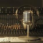 Will KPLU supporters save the station? UW, PLU to allow outside bids