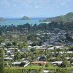 Insurance agent developing 38-unit rental apartment project in Kailua