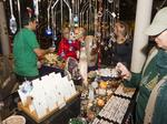 Armadillo Christmas Bazaar: 40 years of supporting Austin artists (slideshow)