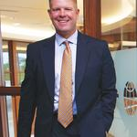 Commercial lenders making more deals