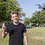 S.F. drone maker Lily Robotics sued by district attorney after failing to deliver on $34 million in preorders