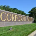 Sources: Copaken Brooks, Occidental among Corporate Woods bidders