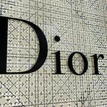 FASHION: Dior hires first female creative director