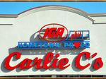 Carlie C's grocery to open new store in closed Just$ave location