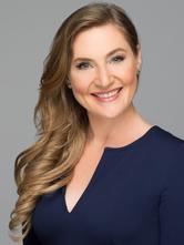 Theresa van Greunen
