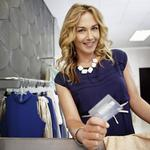 3 ways data can drive better customer retention