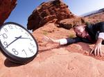 The 10 commandments of time management