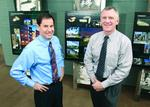 Firm invests long-term in top employees