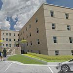 ​Developers plan $1M renovation to apartment complex near WSU