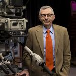 Milwaukee PBS station spectrum sells for $84.9M in auction to wireless firms; three other Milwaukee stations sell