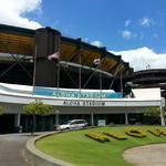 Aloha Stadium proposes revenue-sharing opportunity to University of Hawaii