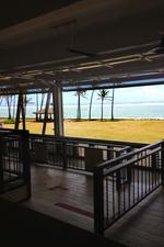 New restaurant to open in former Scotty's Beachside BBQ space on Kauai