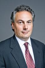 New at the top: Meet SAIC's next CEO